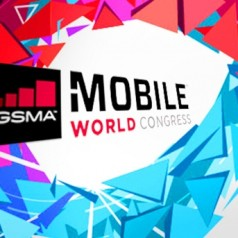 MWC 2019: dit mag je verwachten van Mobile World Congress 2019