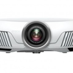 Review: Epson EH-TW7400 Ultra HD LCD-projector