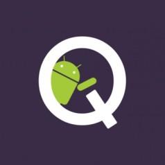 Overzicht: nieuwe functies Android Q op een rij (Developer Preview 1)