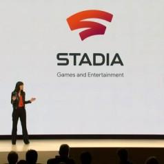 Google presenteert gamestreamingdienst Stadia: dit wil je weten