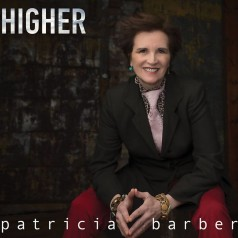 Review: Patricia Barber – Higher (digitaal)