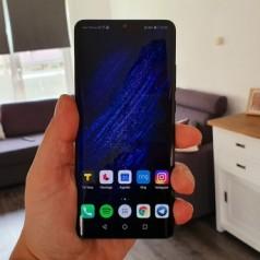 Review: Huawei P30 Pro – high-end smartphone maakt indruk met camera