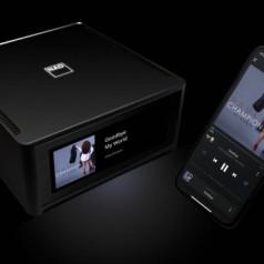 Review: NAD M10 versterker – stereoversterker voor machtige tv-avonden