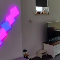 Review: Lifx Tile – Premium sfeermakers met lastige installatie