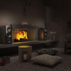 Review: Arendal THX-luidsprekers – surroundsound uit Noorwegen