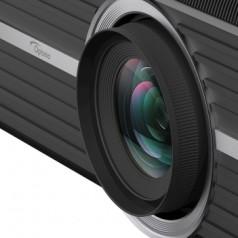 Dossier projectoren: vergelijking Panasonic TX-100FP1E, Epson EH-TW7400 en Optoma UHD370X