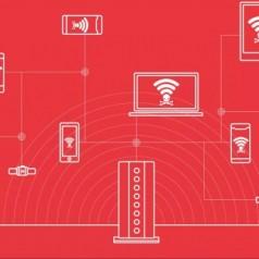6 manieren waarop je je wifi in huis kunt verbeteren