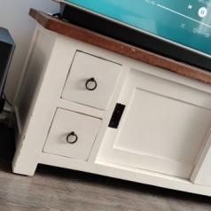 Review: Samsung Q70R soundbar – indrukwekkend geluid