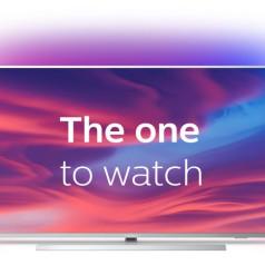 Winactie: doe mee en maak kans op een Philips 43PUS7304 televisie!
