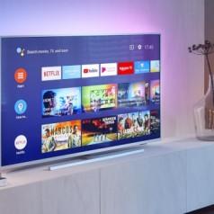 Testpanel Philips PUS7304 Performance Series: wat vinden onze lezers van deze lcd tv?