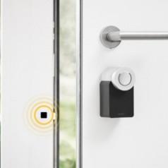 Testpanel Nuki Smart Lock 2.0: wat vinden onze lezers van dit slimme deurslot?