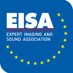 EISA Home Theatre Audio Awards 2020-2021