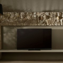 Review: Panasonic TX-55GZ2000 (GZ2000-serie) oled tv