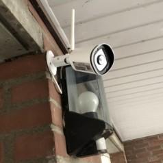 Een veilig huis: je smarthome veilig maken en houden doe je zo