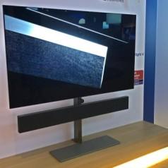 Video: de nieuwe Philips OLED984 en OLED934 oled tv's uitgelicht