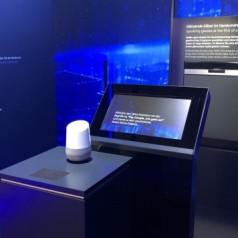 Video: Innovaties op het gebied Smart Appliances (witgoed) - IFA 2019