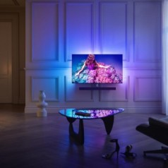 Fast FWD interview: Philips en de toekomst van televisie