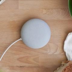 Google Nest Mini vs. Google Home Mini: wat zijn de verschillen?