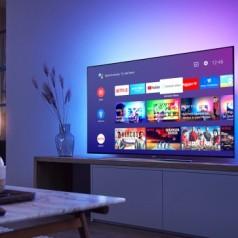Alles over Android TV 9 (Pie) op een Philips tv: met tips en aanraders