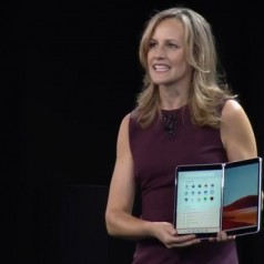 Windows 10X: besturingssysteem voor opvouwbare apparaten uitgelegd
