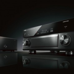 Review: Yamaha Aventage CX-A5200 en MX-A5200 – de ultieme combinatie