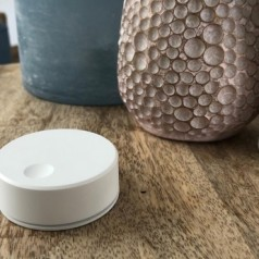 Review: IKEA Symfonisk (en Sonos) afstandsbediening