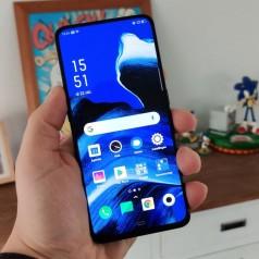 Review: Oppo Reno 2 – voor de smartphonefotografen