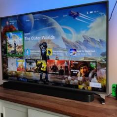 Review: JBL Bar 5.1 Surround – verwarrende naam, prachtig product