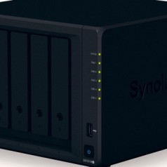 Alles over virtuele machines draaien op je Synology NAS