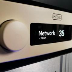 Streamingdiensten streamen via DLNA: alles wat je moet weten