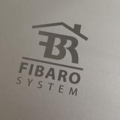 Zo koppel je de Google Assistent aan de Fibaro Home Center 2