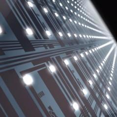Achtergrond: alles over de mini-LED technologie voor televisies