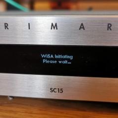 Review: System Audio luidsprekers en Primare SC15 – HiFi-kwaliteit zonder draden