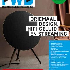 FWD Magazine #78 nu verkrijgbaar