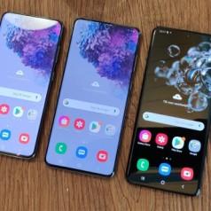 De beste smartphones van dit moment (lente 2020)