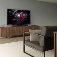 ADV: Creëer jouw eigen homecinema met de ultieme soundbar en tv