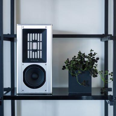 Review: Piega Coax 311 luidsprekers