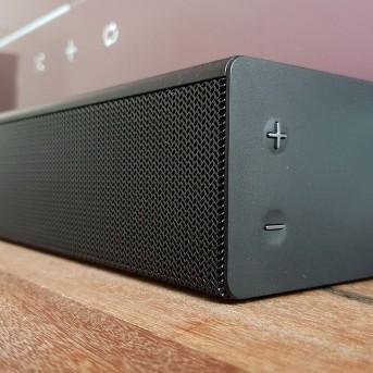Dossier: drie goedkope soundbars voor minder dan 250 euro vergeleken
