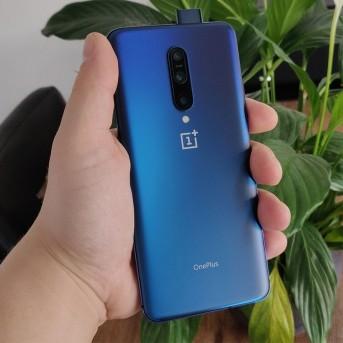 Dossier: de beste smartphones boven de 500 euro