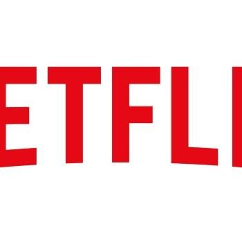 Wat Netflix moet doen nu de concurrentie toeneemt