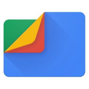 Zo speel je muziek af met de app Files by Google