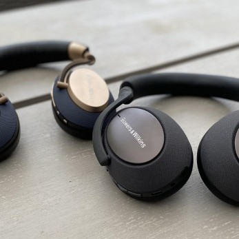 Review: Bowers & Wilkins PX7 – premium hoofdtelefoon met ANC