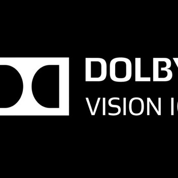 Dolby Vision IQ voor nog betere HDR-weergave: wat is het en hoe werkt het?