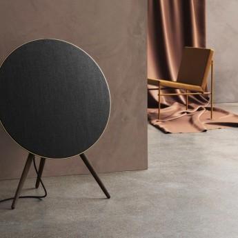 Review: Bang & Olufsen BeoPlay A9 draadloze speaker – Pronken met Deens design