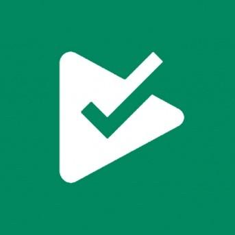 Zijn je Google Play notificaties weg? Met deze app krijg je ze terug