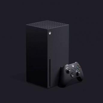 Wat we tot nu toe weten over de Xbox Series X van Microsoft