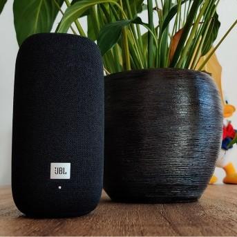 Review: JBL Link Portable – prima speaker met slimme functies