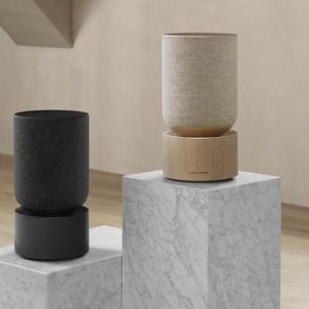 Review: Bang & Olufsen BeoSound Balance – Perfect vermomde draadloze speaker