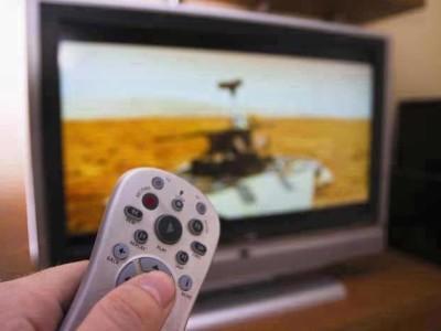 Mobistar wordt tv-aanbieder