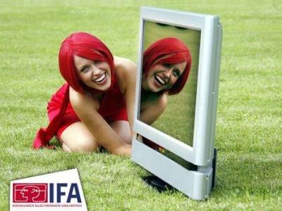 De lekken en geruchten voor IFA 2011